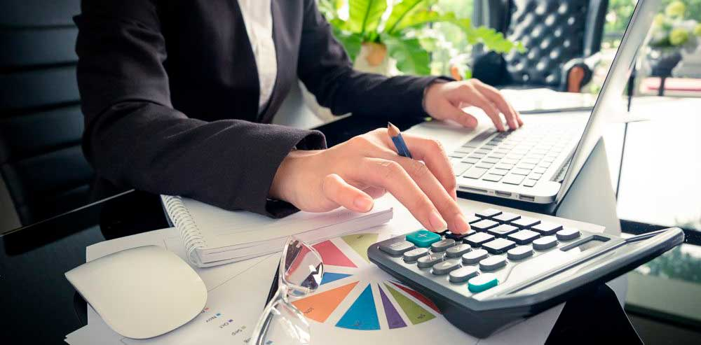Полное бухгалтерское сопровождение ооо курсы научиться вести ип